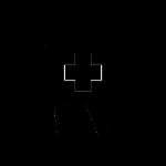 Tandarts icon